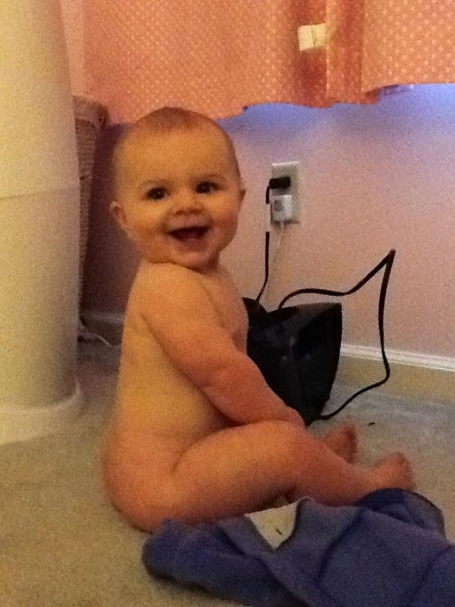 Naked Emmy